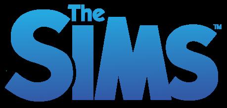 The Sims gioco